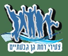 הסרת שיער בלייזר צעירי רמת גן גבעתיים 1