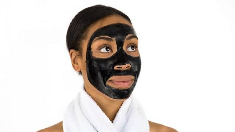 מה ניתן לעשות בכדי לגרום לעור שלנו להיראות יותר טוב
